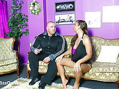 Amateur German MILF Old and Young Teen