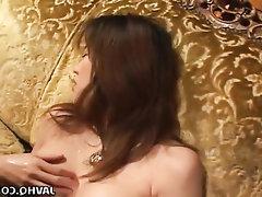 Babe Blowjob Cumshot Fetish Masturbation