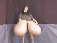 Big Boobs Nipples Softcore