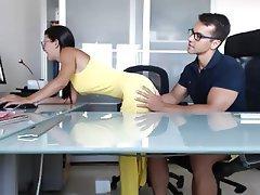 Amateur Blowjob Webcam