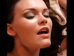 Amateur Cum in mouth Cumshot Facial