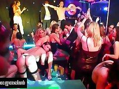Group Sex Hardcore Party Pornstar