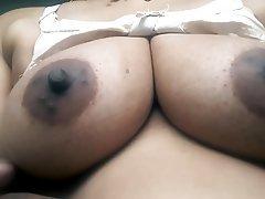 Big Boobs Big Nipples Indian Desi Beauty