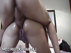 Amateur Hardcore Anal Big Butts Big Ass