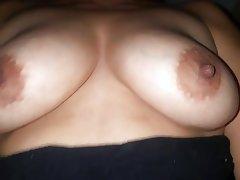 Big Nipples Fucking