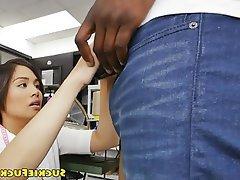 Anal Asian Close Up Stockings Japanese