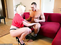 Anal Babe Big Cock Fetish Teen
