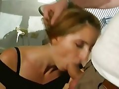 Anal Big Boobs Hardcore Old and Young