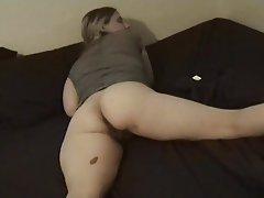 Amateur Orgasm