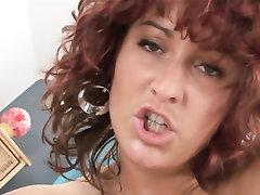 Anal Blowjob Hairy Indian Masturbation