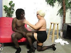 Anal Big Ass Big Tits Blowjob Cumshot