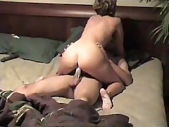 Amateur Mature MILF Old and Young Orgasm